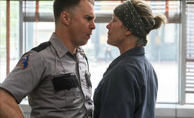 Three Billboards Outside Ebbing, Missouri mit Sam Rockwell und Frances McDormand - Bild 1