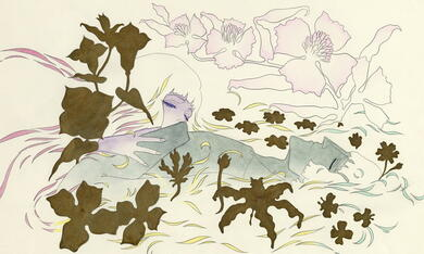 Belladonna der Trauer - Bild 11