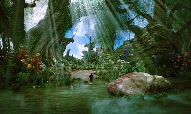 Die fantastische Welt von Oz - Bild 7