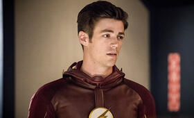The Flash Staffel 3 mit Grant Gustin - Bild 18