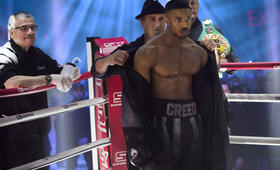 Creed II mit Sylvester Stallone und Michael B. Jordan - Bild 55