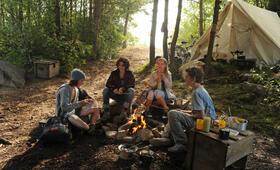 Fünf Freunde 2 - Bild 5