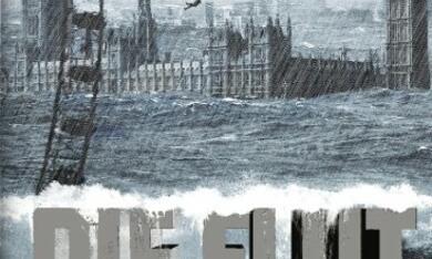 Die Flut Wenn Das Meer Die Städte Verschlingt Stream