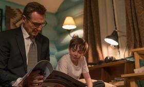 Hard Powder mit Liam Neeson - Bild 11