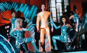 Running Man mit Arnold Schwarzenegger - Bild 196