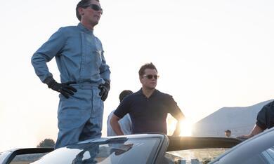 Le Mans 66 - Gegen jede Chance mit Christian Bale und Matt Damon - Bild 9