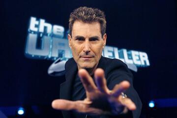 The Next Uri Geller