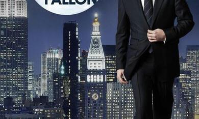 The Tonight Show Starring Jimmy Fallon - Bild 7