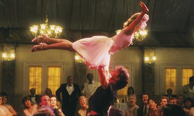 Dirty Dancing mit Patrick Swayze und Jennifer Grey - Bild 12