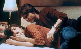 Vanilla Sky mit Tom Cruise und Penélope Cruz - Bild 46