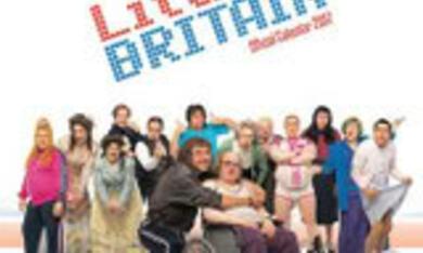 Little Britain - Bild 8