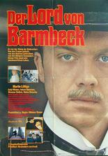 Der Lord von Barmbeck