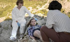 Der Kroatien-Krimi: Der Mädchenmörder von Krac mit Barbara Philipp, Neda Rahmanian und Caroline Hartig - Bild 6