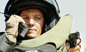 Tödliches Kommando - The Hurt Locker mit Jeremy Renner - Bild 11