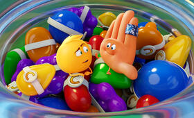 Emoji - Der Film - Bild 6