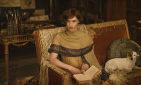 The Danish Girl mit Eddie Redmayne - Bild 40