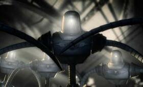 Sky Captain and the World of Tomorrow - Bild 8