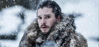 Bild zu:  Game of Thrones - Der Tod ist der Feind