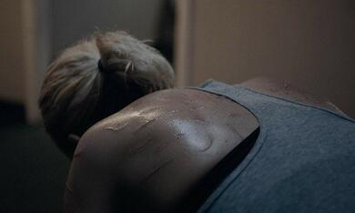 Vigilante - Bis zum letzten Atemzug mit Olivia Wilde - Bild 5