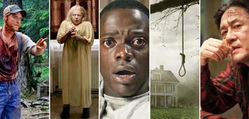Bild zu:  Die besten Horrorfilme der 2010er Jahre
