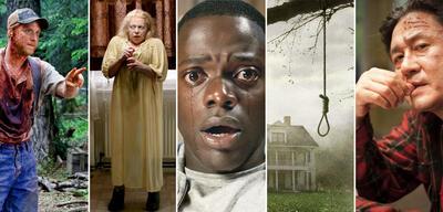 Die besten Horrorfilme der 2010er Jahre