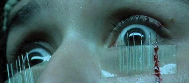 Buchtipp für Giallo-Liebhaber: Dario Argento - Anatomie der Angst ...