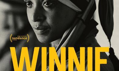 Winnie - Bild 5