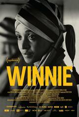 Winnie - Poster