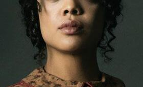 Tessa Thompson in Copper - Bild 77