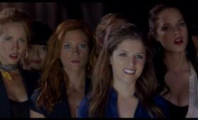 Pitch Perfect mit Anna Kendrick - Bild 5