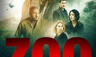 Zoo - Staffel 3 - Bild 1