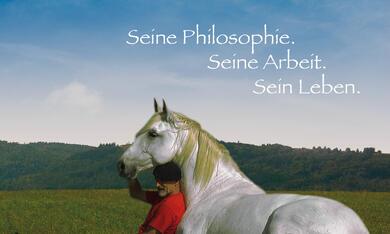 Peter Pfister - Der Pferdemann - Bild 12