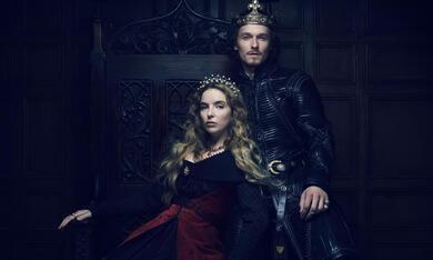 The White Princess, The White Princess Staffel 1 - Bild 7