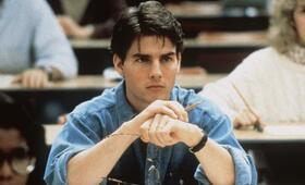 Die Firma mit Tom Cruise - Bild 238