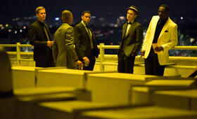 Takers mit Paul Walker, Idris Elba, Hayden Christensen, Michael Ealy und T.I. - Bild 50