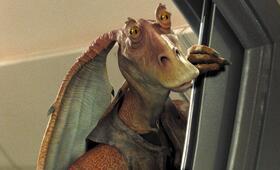 Star Wars: Episode I - Die dunkle Bedrohung - Bild 1