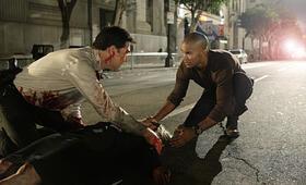 Criminal Minds Staffel 4 mit Shemar Moore und Thomas Gibson - Bild 29