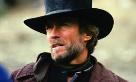 Clint Eastwood - Bild 114