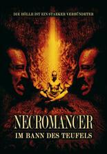 Necromancer - Im Bann des Teufels