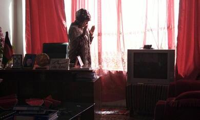 Traumfabrik Kabul - Bild 2