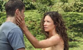 Lost Staffel 4 mit Matthew Fox - Bild 12