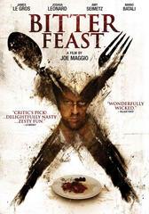 Bitter Feast- Blutiges Kochduell