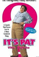 Was ist Pat?
