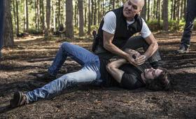 American Assassin mit Michael Keaton und Dylan O'Brien - Bild 23