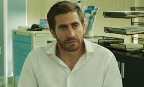 Demolition mit Jake Gyllenhaal - Bild 151