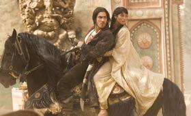 Prince of Persia: Der Sand der Zeit mit Jake Gyllenhaal und Gemma Arterton - Bild 99
