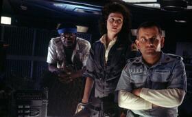Alien - Das unheimliche Wesen aus einer fremden Welt mit Sigourney Weaver, Ian Holm und Yaphet Kotto - Bild 62