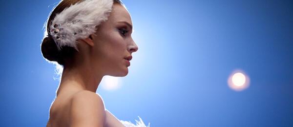 Oscar-Gewinnerin Natalie Portman arbeitet als nächstes mit Terrence Malick