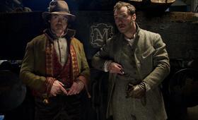 Sherlock Holmes 2: Spiel im Schatten mit Robert Downey Jr. und Jude Law - Bild 68