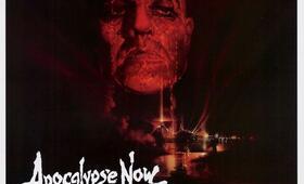 Apocalypse Now - Bild 135